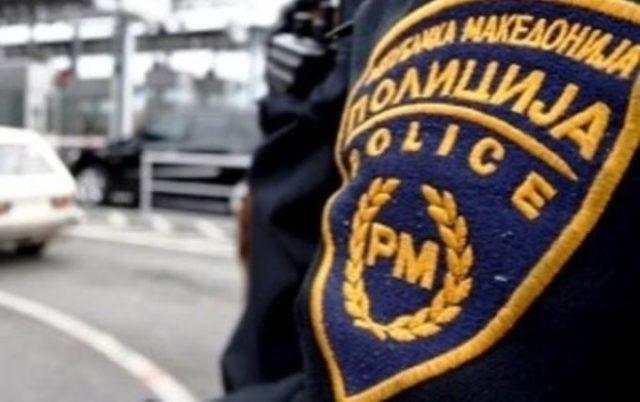 """Независниот синдикат на полицијата бара одговори од Mинистерот за внатрешни работи за акцијата """"Којот"""""""