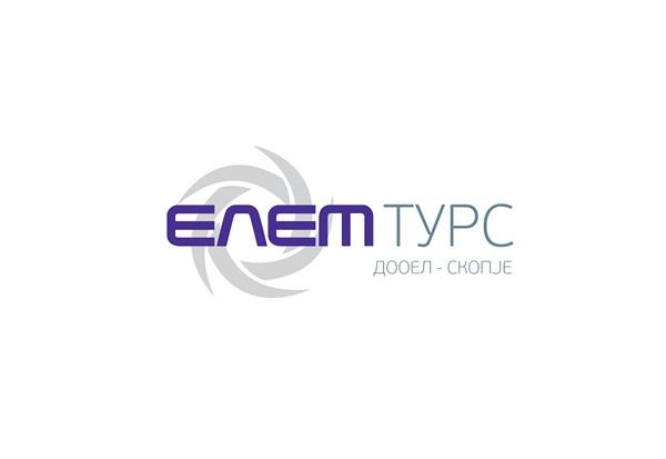 """Ексклузивен договор за соработка на ГНСП со Туристичката агенција """"ЕЛЕМ ТУРС"""""""