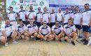 Регионални спортски игри Валандово 2021